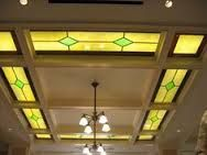 craftsman skylights - Google Search