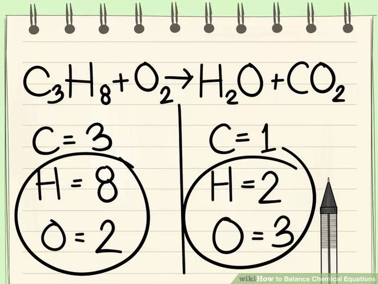 chemistry exam 3 atomic theory essay Summary notes, revision videos and past exam questions by topic for cie igcse chemistry topic 3 - atoms, elements and compounds  31 atomic structure and the periodic table 321 bonding - the structure of matter 322 ions and ionic bonds.