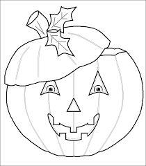 """Résultat de recherche d'images pour """"bricolage halloween citrouille maternelle"""""""