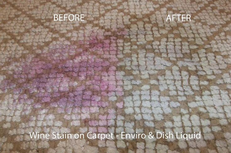 51 Best Before Amp Afters By Amazing Norwex Images On