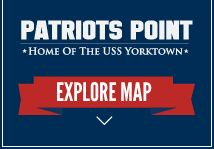 Patriots Point - Explore Map USS Yorktown