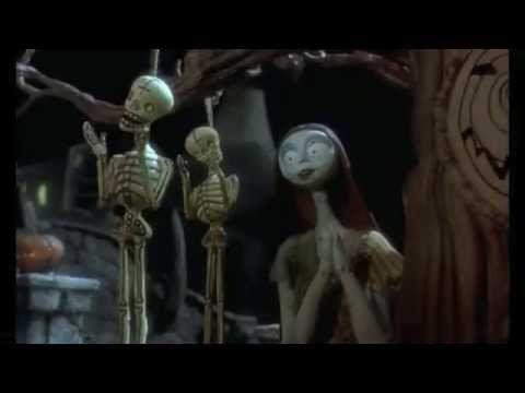 Bill Of Rights (Disney Version) - YouTube