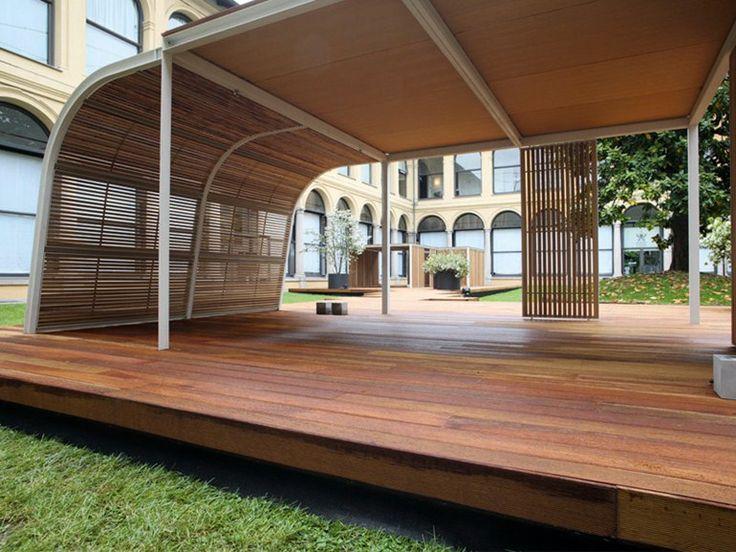 323 best images about jardin et terrasse on pinterest. Black Bedroom Furniture Sets. Home Design Ideas