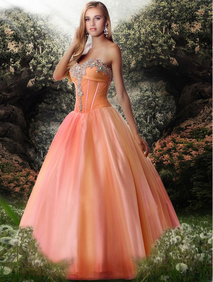 disney prom dresses 2017 - photo #23