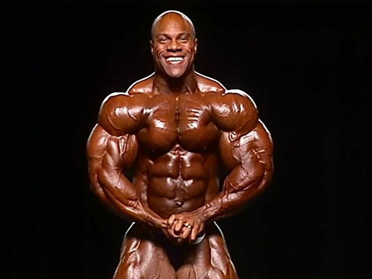 Phil Heath Arm Size Wallpapers - http://wallpaperzoo.com/phil ...