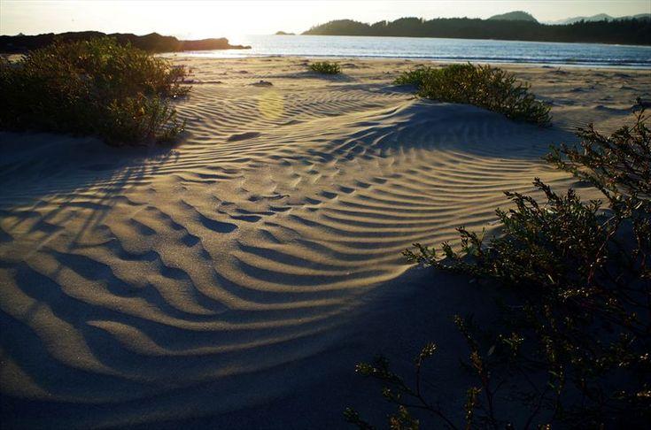 Tatchu Peninsula Aug 20-25 2014 - ClubTread Community
