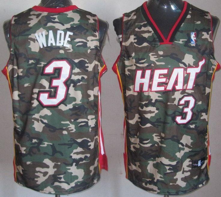 official photos b3838 46323 discount code for nba jerseys miami heats 6 lebron james red ...