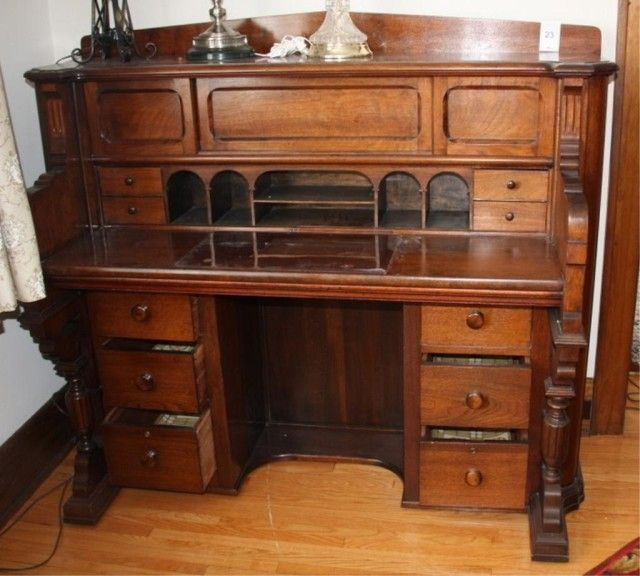 17 Best Images About Repurposed Furniture On Pinterest: 17 Best Images About Organ Repurpose On Pinterest