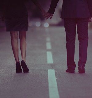 What You Need To Know Before Marriage