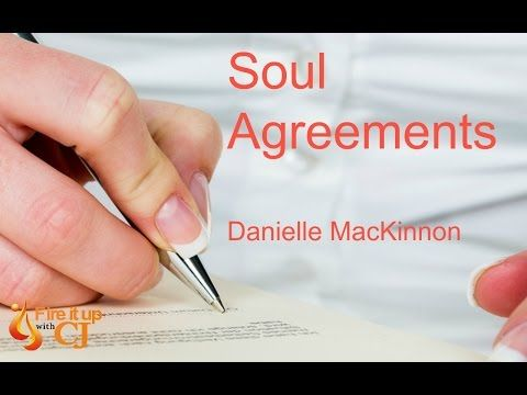 361 best The souls journey images on Pinterest Cooking, Draw and - writing contract agreements