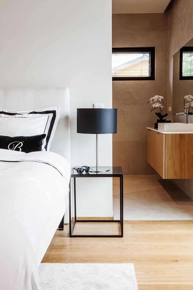 Inspired by love: Vantaan asuntomessujen paras talo