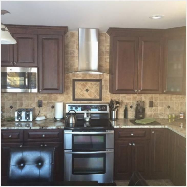 Kitchen Cabinet Michigan Kitchen Cabinets All Wood Assembled Free Shipping Kitchen Cabinet Michigan New And Used Kitchen Cabinets