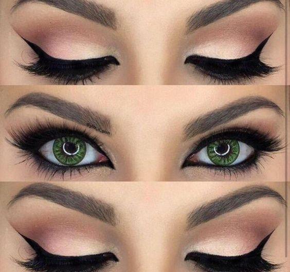 Best 25+ Professional makeup ideas on Pinterest   Professional ...