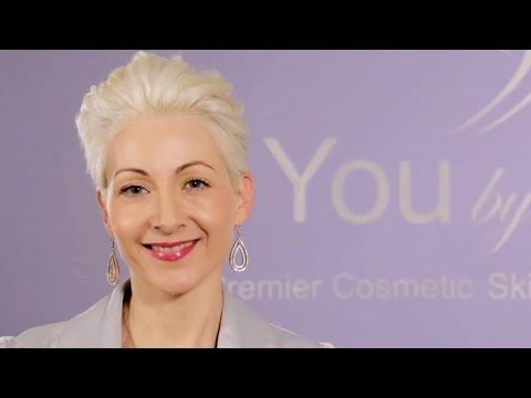 Hi! I'm Sia, of You By Sia, Sydney. Watch me describe my philosophy of effective skin care from the inside out, that can achieve a radiant complexion and more confident you, no matter what your skin concern is. https://youtu.be/eWOrK4w4akM #insideoutbeauty @YouBySia