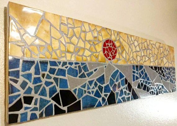 153 best Tile Stone Glass Design images on Pinterest | Glass design ...