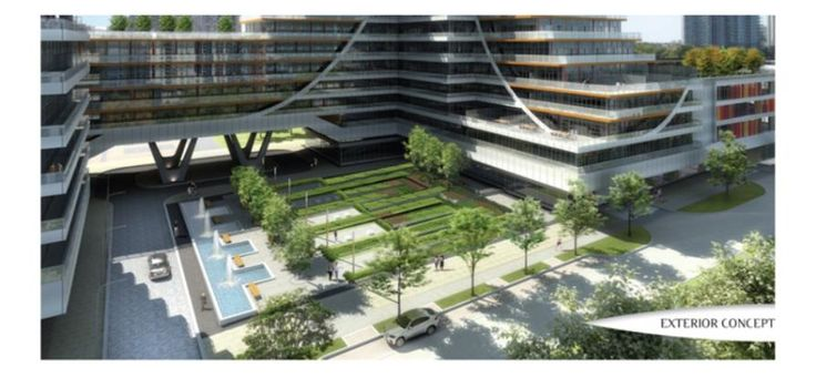 Know more about The MET Condos on the above presented link. For booking feel free to get in touch with us.   #TheMETCondos