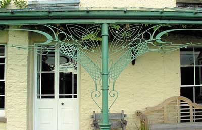 41 best architecture glass canopy images on pinterest bus shelters canopies and bus station. Black Bedroom Furniture Sets. Home Design Ideas