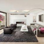 Best 25+ Moderne Deckenlampen Ideas On Pinterest | Deckenlampen ... Moderne Wohnzimmer Deckenlampen