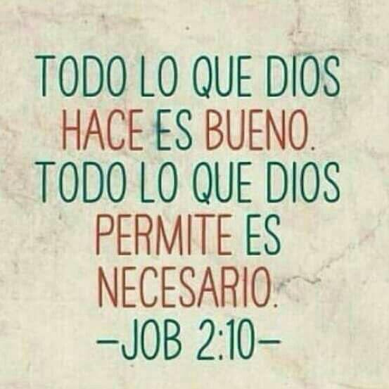 Dios es bueno todo el tiempo Todo el tiempo Dios es bueno