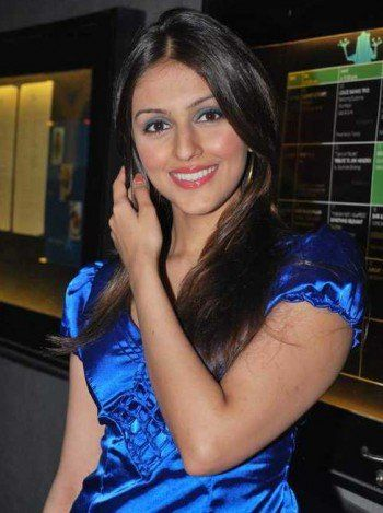 Aarti Chhabria – Biography, Wiki, Personal Details, Age, Height