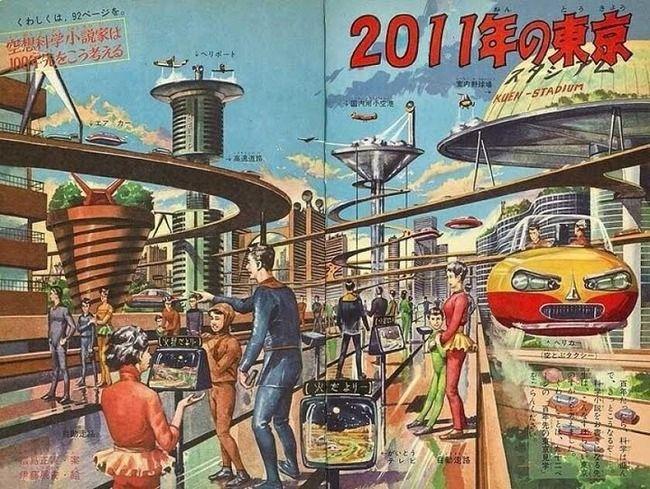 future5.jpg (650×489)