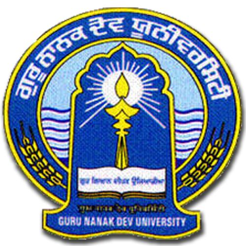 Guru Nanak Dev University Recruitment 2015: Data Entry Operators Vacancy. http://www.freejobalert.guru/2015/04/guru-nanak-dev-university-recruitment.html