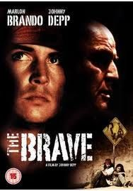 pictures of johnny depp the brave - Google Search