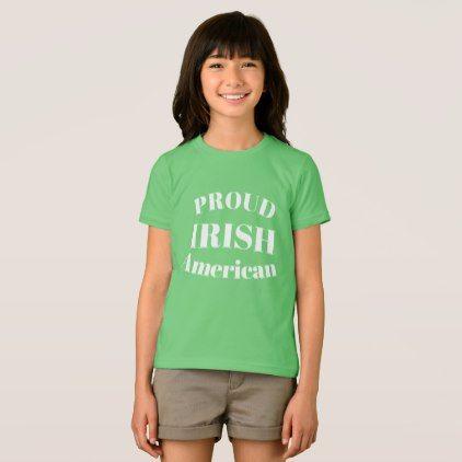 The 25 Best Irish American Ideas On Pinterest
