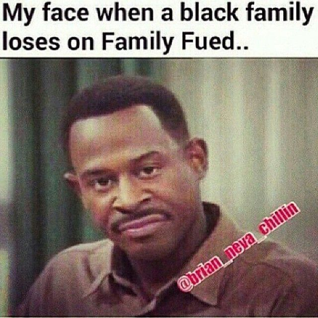 3e34eb0e42b548f42091cf56e4c0e9ab the face my dad 1299 best funny and great quotes meme's images on pinterest deep