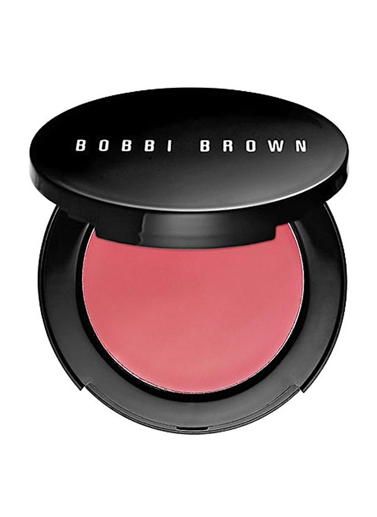 Bobbi Brown Allık