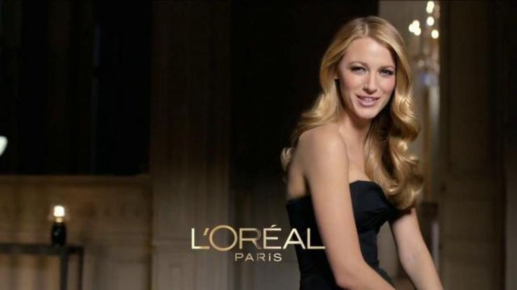 loreal assignment how women can penetrate L'oreal's has always been very concerned about corporate social responsibility and has conducted many activities related to that one of which is l'oreal-unesco awards for women in science, which focuses to recognize women researchers and their contribution in scientific progress.
