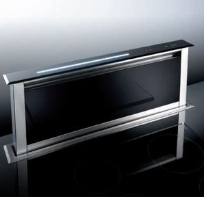 Lift Extractor (Counter Top Mounted)
