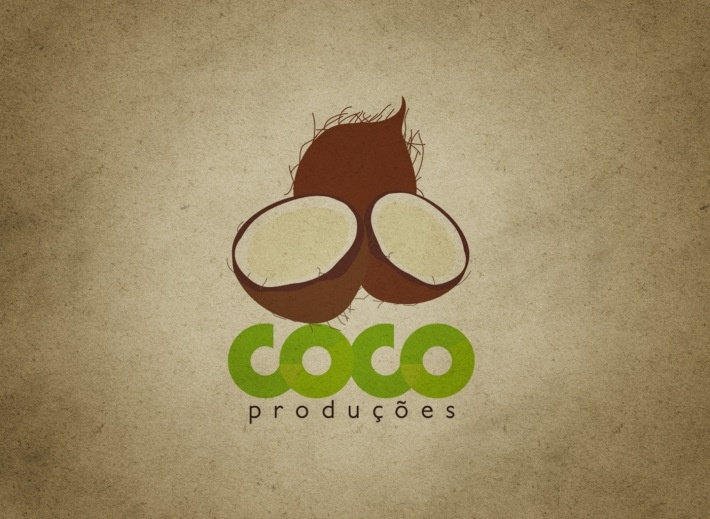 coco production logo