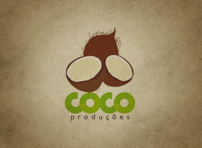coco production logo