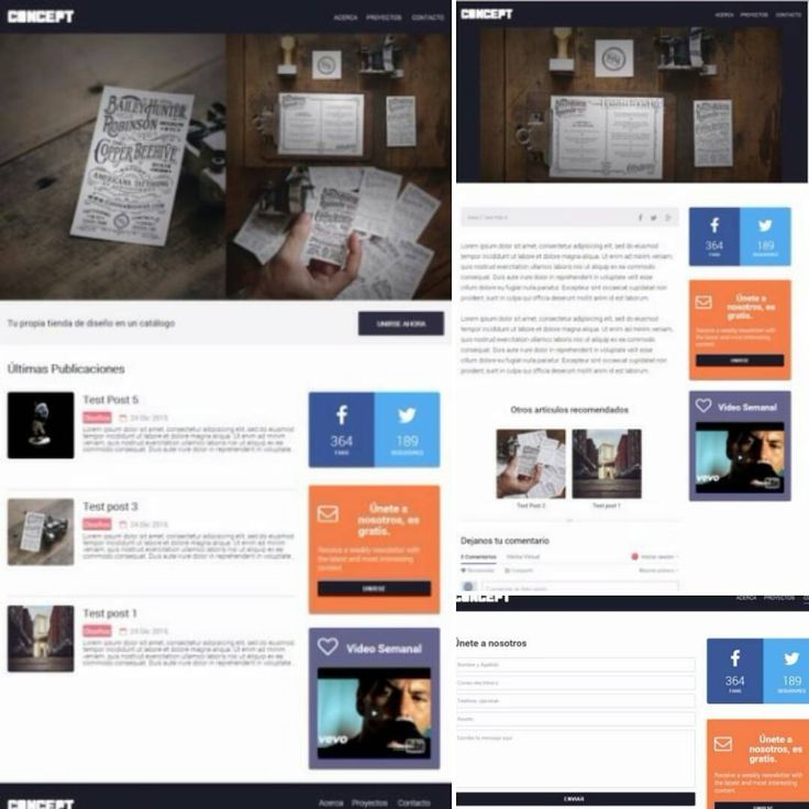 Vitrina virtual www.vitrinavirtual.com.ar Diseño & Desarrollo Web Realizado por blimpo.com.ar