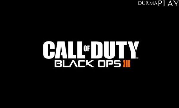 http://www.durmaplay.com/News/black-ops-3-cikis-platformlari   Treyarch tarafindan IW engine oyun motoru üzerinde gelistirilmeye devam eden, Activision etiketi ile de 6 Kasim 2015 tarihinde oyuncularla bulusturulacak olan Call of Duty Black Ops 3 için oynanmasi beklenen platformlara eski nesil konsollar da dahil olmus bulunuyor  2010 yilinda oyuncularin begenisine sunulan Vietnam Savasi ve Soguk Savas temali Black Ops serisinin yeni oyunu olarak bu sefer 2065 yilinda olayla