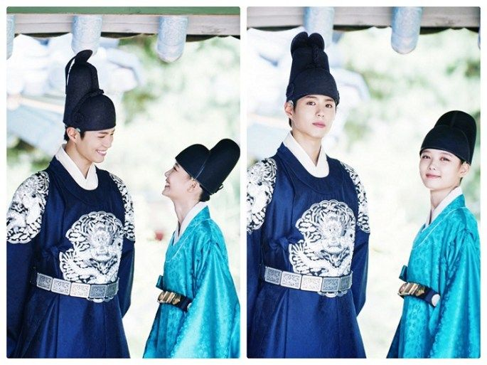 """Moonlight Drawn By Clouds"" sale al aire el 22 de agosto"