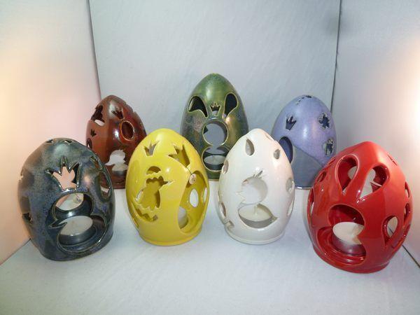 oster keramik - Google-Suche
