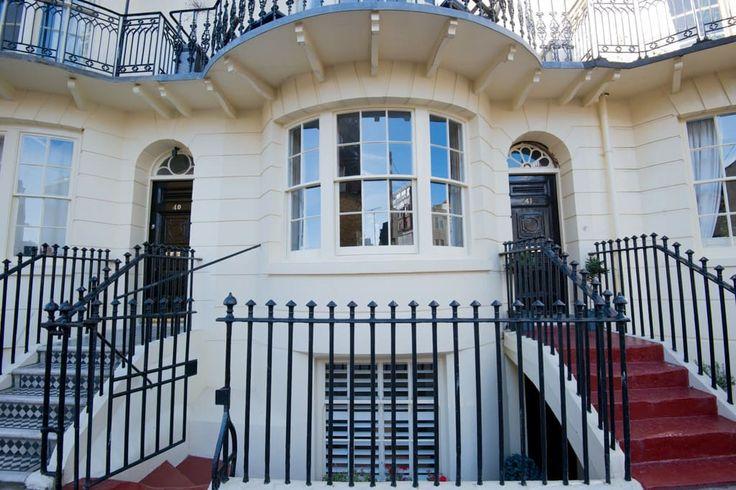 Cosy seaside nest - Departamentos en alquiler en Brighton, Inglaterra, Reino Unido
