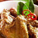 Ayam Bumbu Kare Spesial Hari Natal Ayam Bumbu Kare Spesial Hari Natal Cara Membuat Semur Ayam Lezat Dan Nikmat Resep Nasional