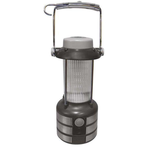 Lanterne LAMPA PORTBAILA CAMPING LED P4003 EMOS.P4003