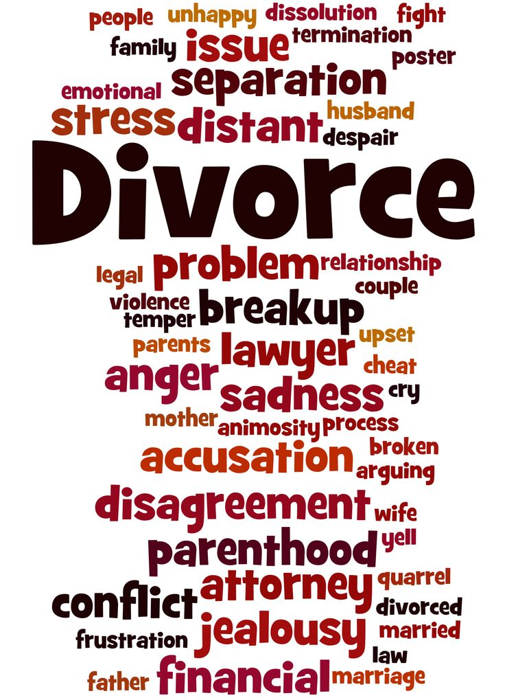 Divorce can be a confusing and complicated process.  Negotiating your way through the court system can be difficult, particularly if you don't have the assistance of an attorney to guide you through the system.   #Contested Divorce #contested divorce attorney #contested divorce help #Divorce Advice #Divorce Arlington #Divorce Belmont #divorce boston #Divorce Braintree #Divorce Brookline #Divorce Burlington #divorce cambridge #Divorce Chelsea #Divorce Danvers #Divorce Eas