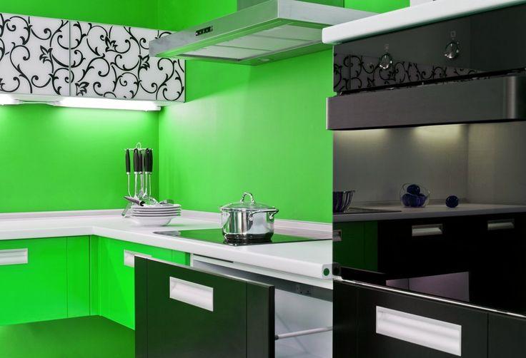 18 best 100 Individuelle Luxus-Küchendesign (Fotogalerie) images on ...