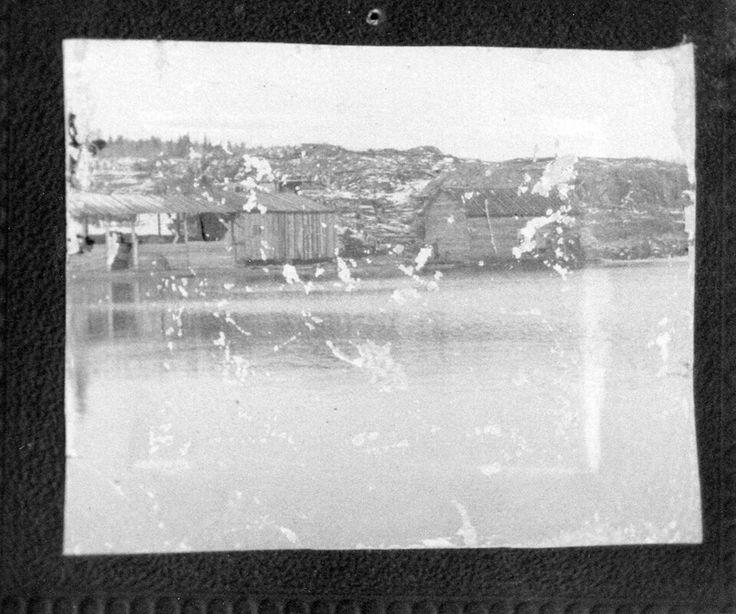 Haileybury  1896