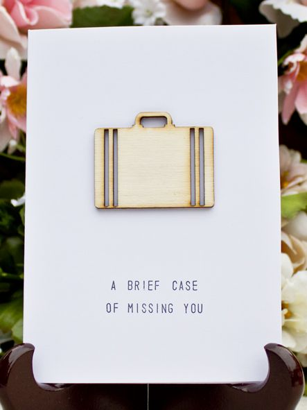 BREIF CASE PUN www.thebirdhousecollection.com.au