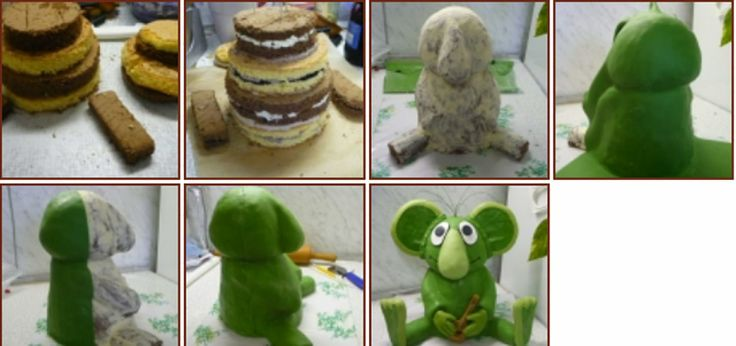 step by step  http://www.modrykonik.sk/forum/recepty/marcipanove-torty-2-fotopostupy-recepty/?page=7&post=last