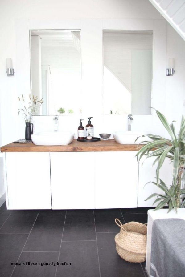 Badezimmer Deko Gunstig Kaufen Badezimmer Renovieren Badezimmer