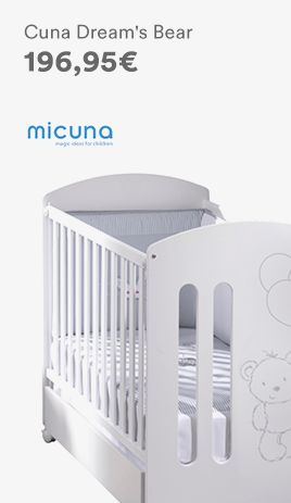 Pañales Dodot, Chelino, Huggies, Moltex, Chicco… para tu Bebé | bebitus.com