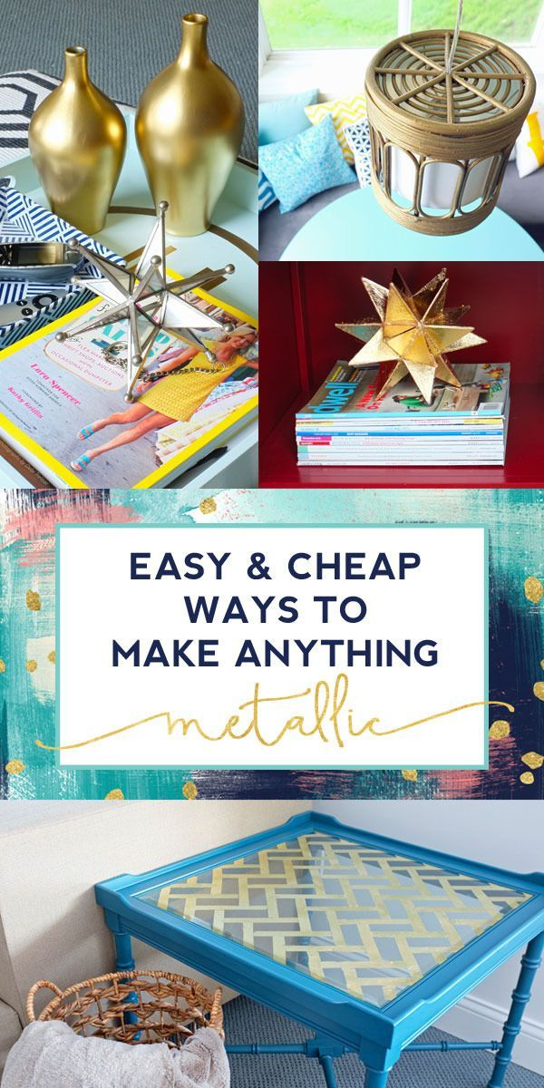 1000 images about making things creative ideas and tips on pinterest viking knit corks and - Creative ways to store your magazines ...