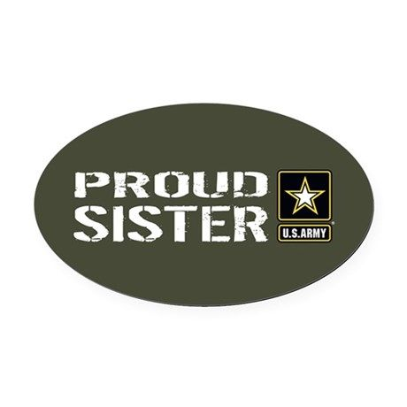 Custom Car Magnets Oval Promote Your Brand Custom Vinyl Decals - Custom car magnets promote your brand